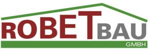 Robet-Bau_Logo_ok